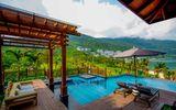 Lần thứ tư được vinh danh, InterContinental Danang Sun Peninsula Resort làm nên lịch sử World Travel Awards