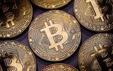Giá bitcoin hôm nay 11/12: Bitcoin giao dịch dưới mốc 15.500 USD