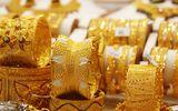 Giá vàng hôm nay 12/12: Vàng SJC tiếp tục tăng 50 nghìn đồng/lượng
