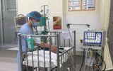Bộ Y tế chỉ đạo rốt ráo sau khi có trẻ bị xuất huyết não, màng não do thiếu Vitamin K