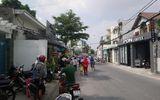 Vụ 3 người trong gia đình chết thảm ở Sài Gòn: Do khoản nợ 30 triệu đồng?
