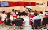 Cựu lãnh đạo bị khởi tố, Cao su Đồng Nai hủy đấu giá cổ phiếu HDBank