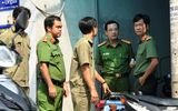 Tình tiết chấn động vụ 3 người trong gia đình chết thảm ở Sài Gòn