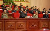 Kim Jong-un tuyên bố đưa Triều Tiên thành cường quốc hạt nhân mạnh nhất thế giới