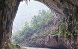 Phát hiện thêm 58 hang động mới ở Phong Nha - Kẻ Bàng