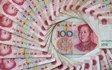 Đẩy mạnh giao dịch dầu mỏ bằng Nhân dân Tệ, Trung Quốc muốn uy hiếp đồng đô-la Mỹ?