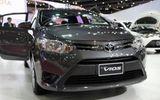 """Doanh số Honda CR-V, Toyota Fortuner sụt giảm mạnh dù đua nhau """"sập giá"""""""