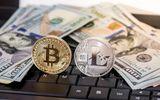 Bitcoin có thêm đối thủ trong cuộc đua phi mã về giá