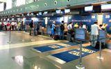 Nhân viên các hãng hàng không làm lộ thông tin hành khách đi máy bay