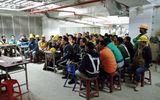 Lao động Việt và mong ước đổi đời tại Đài Loan