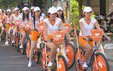 Vietnamobile đề xuất cấp thêm 2 triệu thuê bao mới