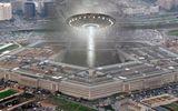 """""""Vén màn"""" chương trình điều tra UFO tuyệt mật của Mỹ"""
