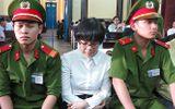 Huyền Như tiếp tục hầu tòa với cáo buộc chiếm đoạt gần 1.100 tỷ đồng
