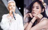 Taeyang (Big Bang) viết tâm thư gửi fan sau khi tuyên bố kết hôn