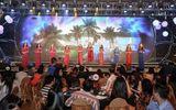 """Nhà đầu tư """"làng biển"""" ở Nam Phú Quốc tận hưởng quà tri ân đẳng cấp"""