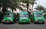 Tập đoàn Mai Linh bị thúc nợ 24 tỷ đồng bảo hiểm xã hội
