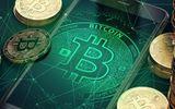 Giá bitcoin hôm nay 22/12: Liên tiếp tụt thảm hại, giảm thêm 1.000 USD