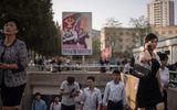 Có một cuộc cách mạng tiêu dùng âm thầm diễn ra ở Triều Tiên?