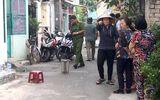 Điều tra vụ nam thanh niên đâm gục 2 cha con ở Sài Gòn