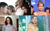 """Showbiz Việt 2017: Khởi sắc và những lùm xùm """"dở khóc dở cười"""""""