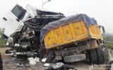 Tin tai nạn giao thông mới nhất ngày 24/12/2017