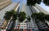 Dùng sai quỹ bảo trì, ban quản trị nhà chung cư bị phạt 50-60 triệu đồng