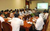 Tiền Giang họp đột xuất, lên kịch bản sơ tán 40.000 dân tránh bão Tembin