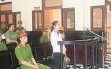 Tòa tuyên trả hồ sơ vụ án 37 luật sư bào chữa cho 1 bị cáo