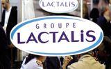 Sữa Pháp nhiễm khuẩn vẫn rao bán tràn lan trên mạng
