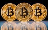 Giá bitcoin hôm nay 23/12: Liên tiếp tụt thảm hại, 6.000 USD chỉ trong 1 đêm