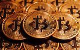 Giá Bitcoin hôm nay 24/12: tăng hơn 1.600 USD