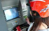 NHNN yêu cầu đảm bảo an toàn hoạt động ATM dịp cuối năm