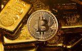 Giá Bitcoin hôm nay 25/12: Giảm thêm 900 USD, nhà đầu tư tháo chạy