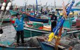 Kiên Giang: Vẫn còn hơn 200 nghìn dân, 1.000 tàu thuyền cần di dời trước bão 16