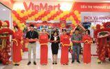 Gần 70.000 lượt khách đến Vincom Plaza Lê Thánh Tôn, Nha Trang ngày khai trương