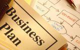 Năm 2017, gần 127 nghìn doanh nghiệp được thành lập mới