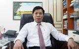 Luật sư bào chữa cho Trịnh Xuân Thanh: Không có quá nhiều áp lực