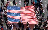 Nga: Hàng chục ngàn người Mỹ sẽ thiệt mạng nếu xảy ra chiến tranh Triều Tiên
