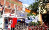 Cấm công ty địa ốc Alibaba tham gia dự án Tây Bắc Củ Chi