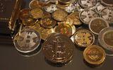 Giá Bitcoin hôm nay 27/12: Bất ngờ tăng vọt 1.000 USD