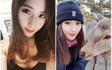 Nữ người mẫu Singapore xinh đẹp tử vong khi hát karaoke vì... lên nốt quá cao?