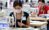 Hà Nội công khai 500 doanh nghiệp nợ BHXH hơn 1 nghìn tỷ đồng