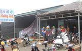 Vụ bé trai 2 tuổi bị bạo hành ở Đắk Nông: Công an khám nghiệm hiện trường