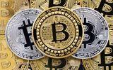 Giá bitcoin hôm nay 29/12: Bitcoin lại tụt thảm hại 3.000 USD