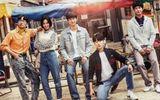 """Series đình đám xứ Hàn """"Reply 1988"""" chính thức ra mắt khán giả Việt"""