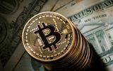 Giá Bitcoin hôm nay 30/12: Bitcoin tăng nhẹ 500 USD