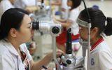 Kiểm tra các trung tâm tập mắt, yoga mắt ở Hà Nội