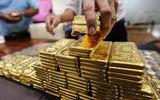 Năm 2018, giá vàng thế giới có thể tăng 1.500 USD