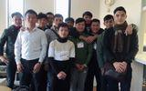 PITSCO: Uy tín, chất lượng trong cung cấp lao động tại Nhật Bản