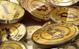 Giá Bitcoin hôm nay 2/1: Giảm sốc 700 USD trong ngày đầu năm